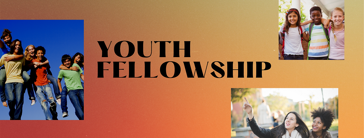 Copy of youth fellowship (1).png