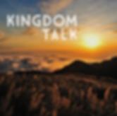 KIngdom talk2.png