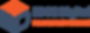 EDGE Logo - rgb.png