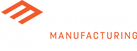 EDGE Logo - rgb - white.png