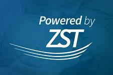 ZST_thumbnail-300x200.jpg