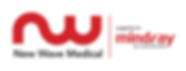 NWMD Mindray experts logo.png