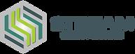 Stream-Logo-Tsp.png