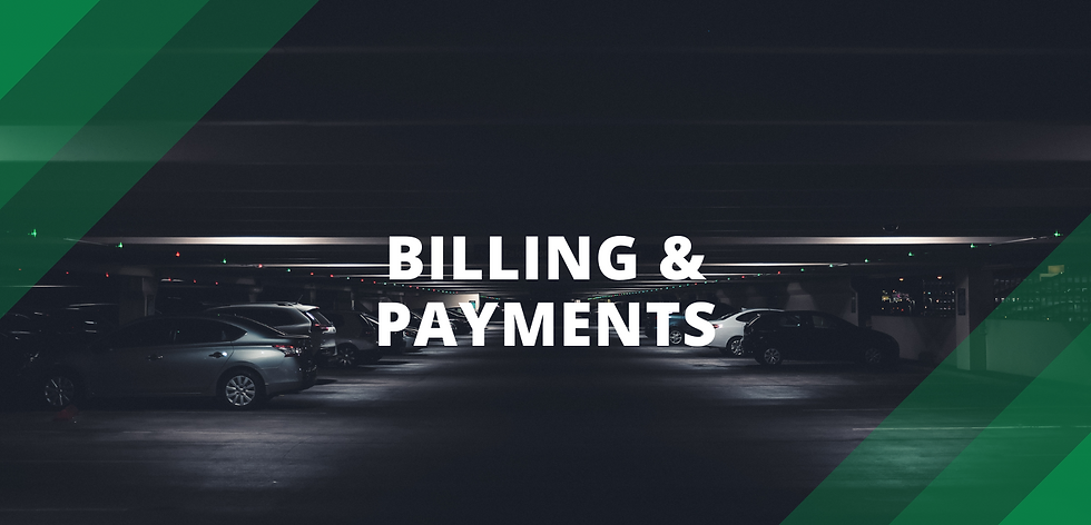 Billing & payments.png