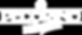 logo_pecorino-retina.png