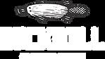 logo_white_lg3.png
