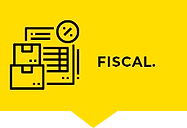 fiscal.png