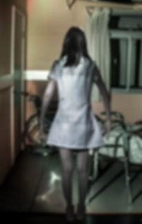 nurse back.jpg