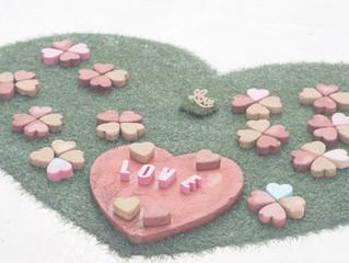 Valentine Day♥