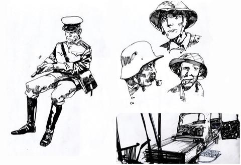officer_skitse.jpg