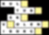 ksv_logo_rgb-gulx.png