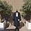 Thumbnail: Klasse toga