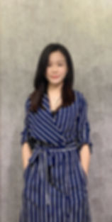 20200427-V-7.5x15.jpg
