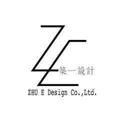 zhue design