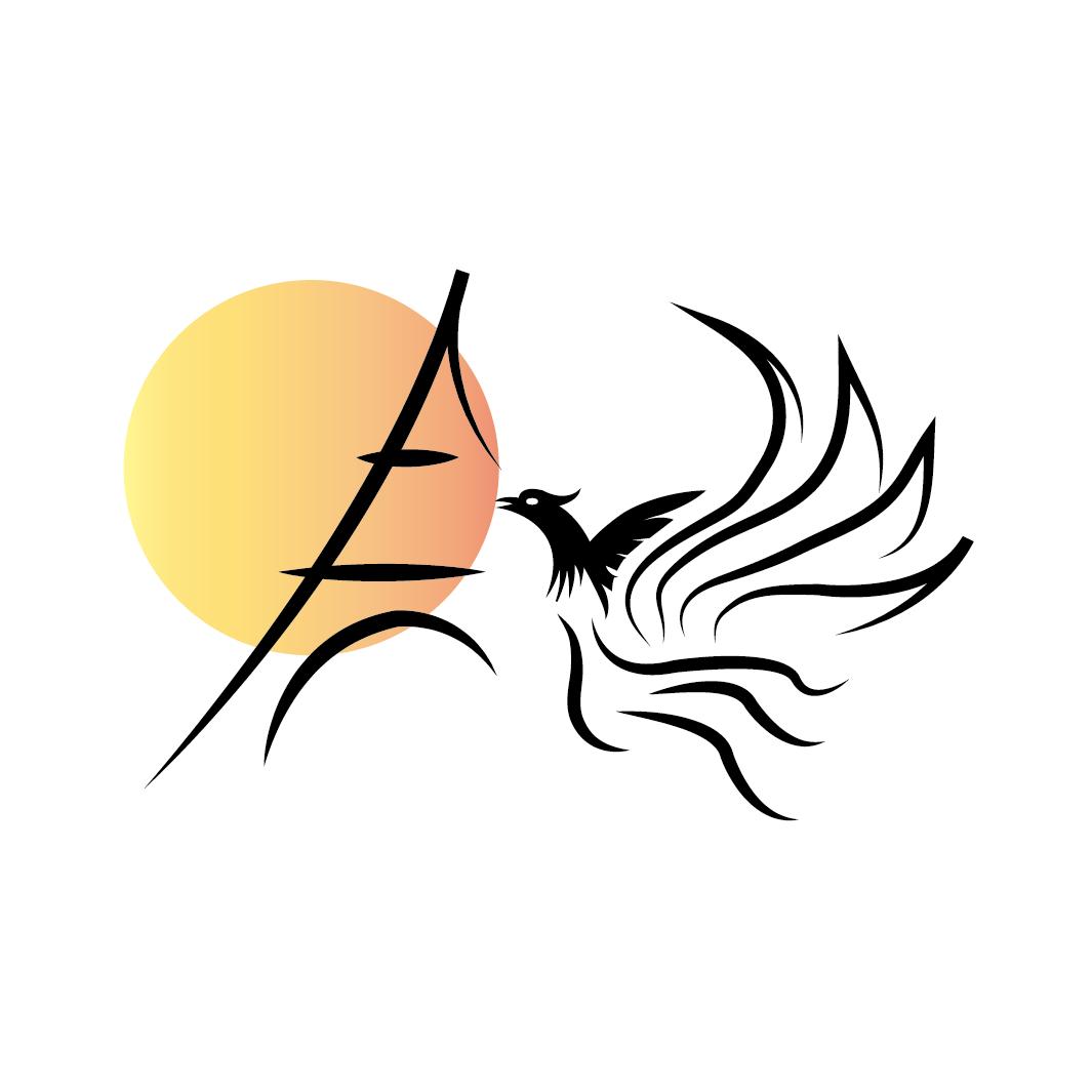 艾菲爾logo