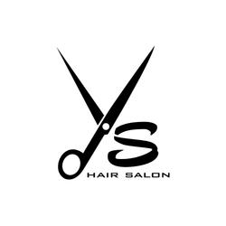 ys hair salon