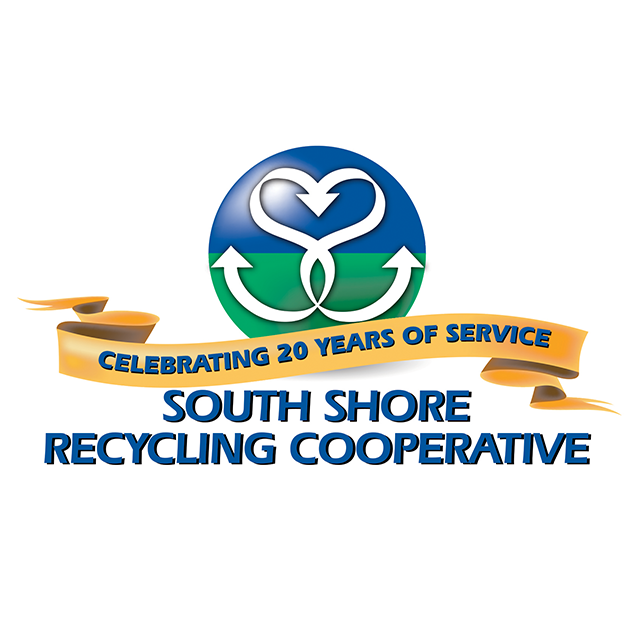 South Shore Recycling Cooperative