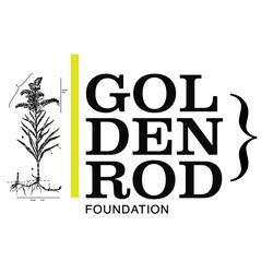 Goldenrod Foundation