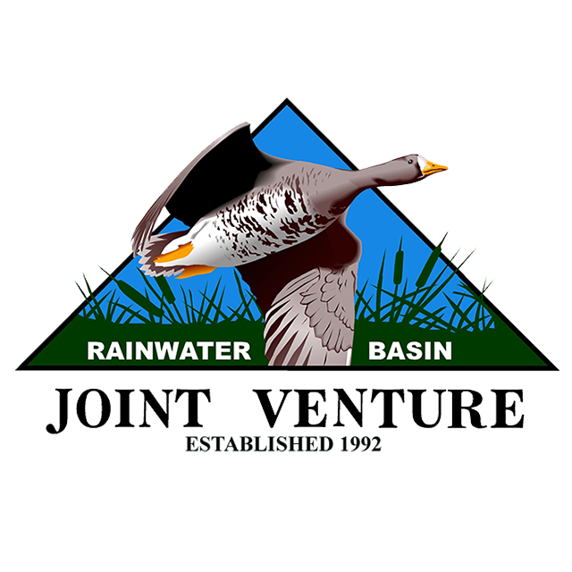 Rainwater Basin Joint Venture