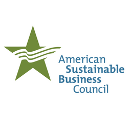 American Sustainable Business Counci