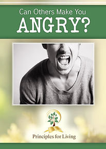 PFLBooklet-CanOthersMakeYouAngry-Cover.j