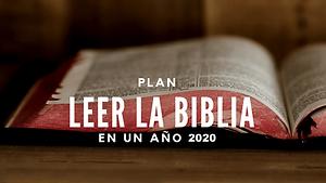 Plan-de-lectura-de-la-biblia-en-un-año-