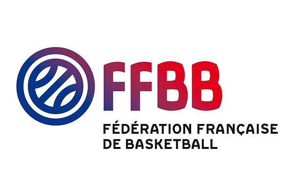 FFBB-e1523973930438.jpg