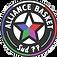 logo ABS 77.png