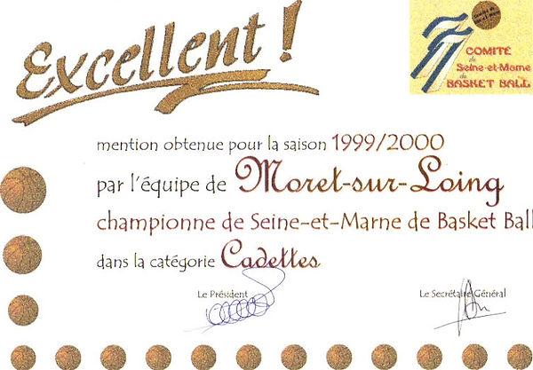Cadettes99-2000.jpg