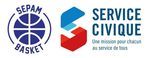 RECRUTEMENT D'UN VOLONTAIRE EN SERVICE CIVIQUE