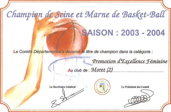 seniorsFem2003-04.jpg