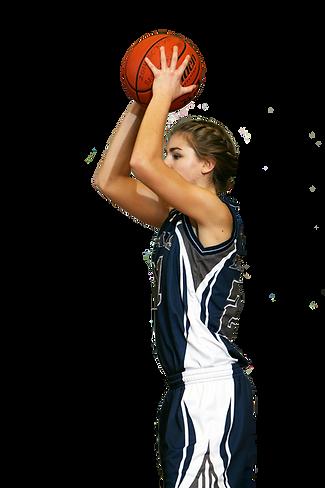 2_1_basketball-1476010_1920 (1).png
