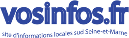 Logo-vosinfos.png