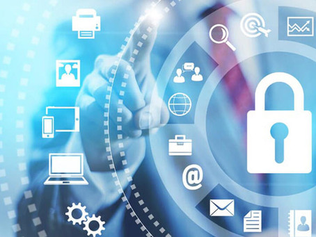 개인정보처리방침_Privacy Policy