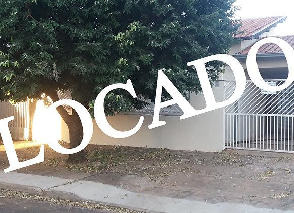 IMO 04 (CASA) - R.TIBÚRCIO DE QUEIROZ MONTEIRO,1171 - SANTOS DUMONT