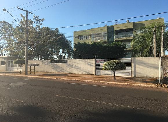 IMO59 (APTO) - Av. Rosário Congro, 2075 - Apto 401 - Colinos