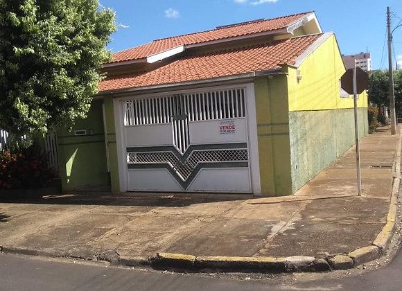 IMO 290 (CASA) - RUA JOSINO DA CUNHA VIANA, Nº 832, VILA NOVA