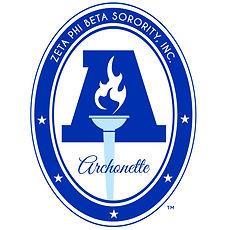 Archonette logo
