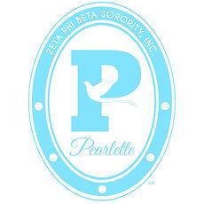Pearlette logo
