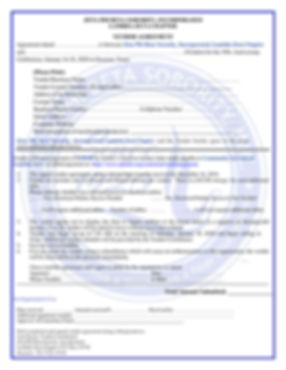 Vendor Agreement 2020.jpg