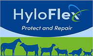 HyloFlex.png