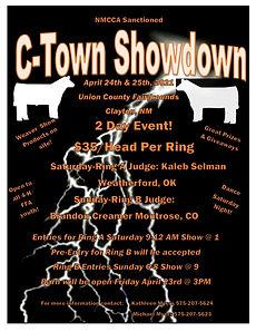 C Town Showdown 2021.jpg