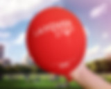balloon-preview.jpg
