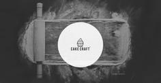CAKE CRAFT USA