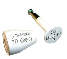 ТП 1200-01 ЗПУ Клещ