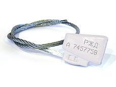ТП 2800-02 ЗПУ Спрут 777