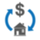 refinanceicon.png