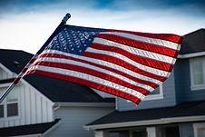 america-american-flag-blur-1069000.jpg