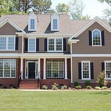 house-1158139_1920.jpg