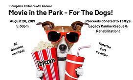 Movie in the park for the dogs 2019.jpg